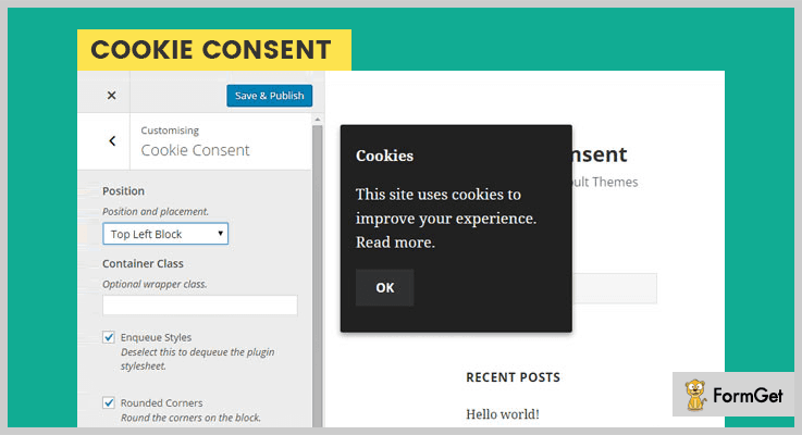 wordpress-cookie-plugins-cookie-consent