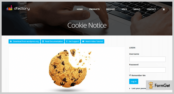 wordpress-cookie-plugins-cookie-notice-by-dFactory
