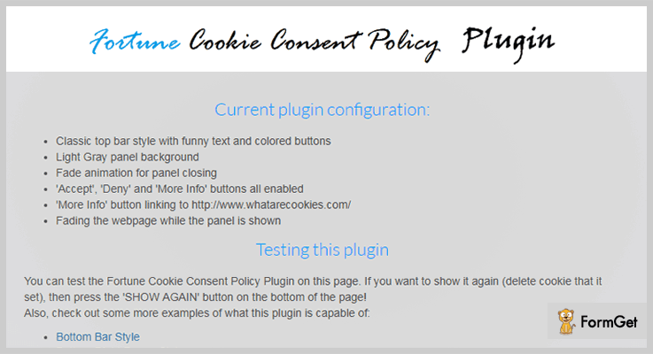 wordpress-cookie-plugins-fortune-cookie-consent-policy-wordpress-plugin