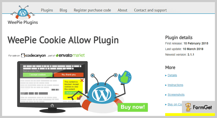 wordpress-cookie-plugins-weepie-cookie-allow