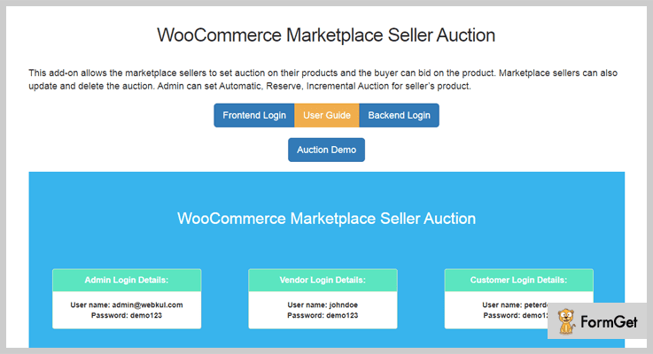 wordpress-woocommerce-marketplace-auction-marketplace-wordpress-plugins