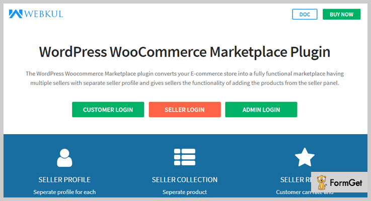wordpress-woocommerce-multi-vendor-marketplace-plugin