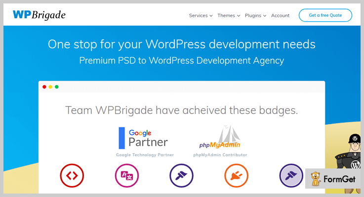 wpbrigade-social-media-wordpress-plugins