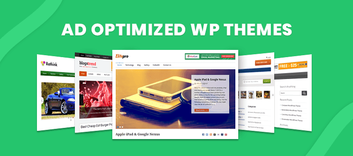 ad-optimized-wordpress-themes