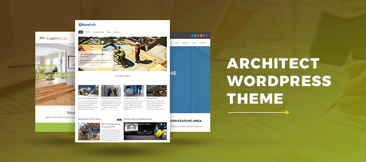 Architect-WordPress-Themes1