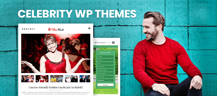 celebrity-wordpress-themes