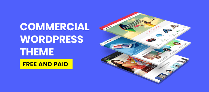 Commercial-WordPress-Themes1