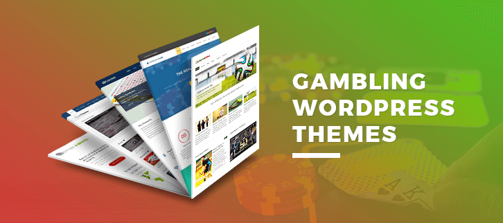 gambling-wordpress-themes