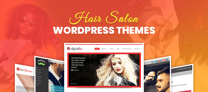 hair-salon-WordPress-themes