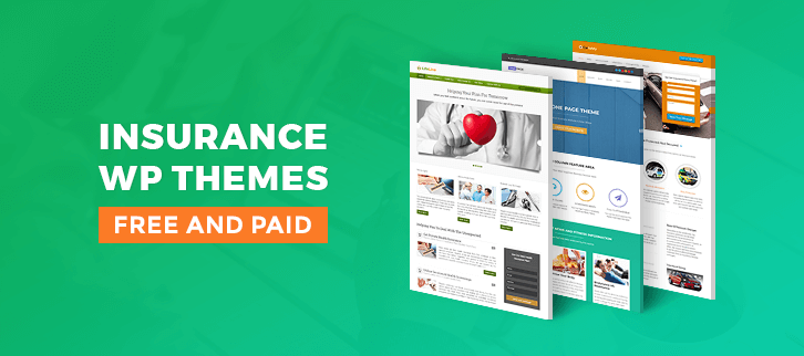 Insurance-WordPress-Themes1