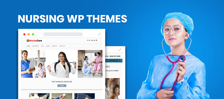 nursing-wordpress-themes