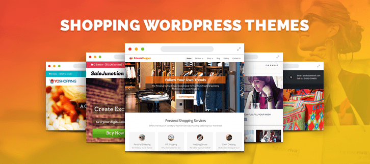 shopping-wordpress-themes
