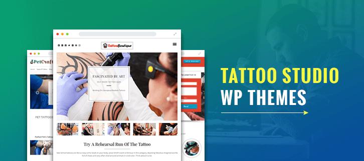 Tattoo-Studio-WordPress-Themes1