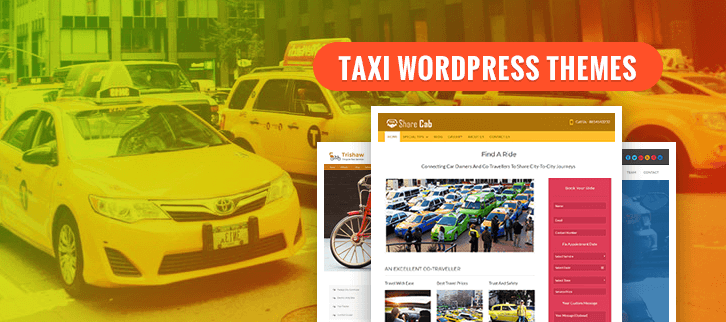 Taxi-WordPress-Themes1