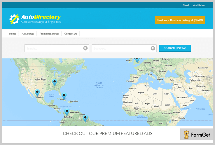 auto-directory-car-directory-wordpress-themes