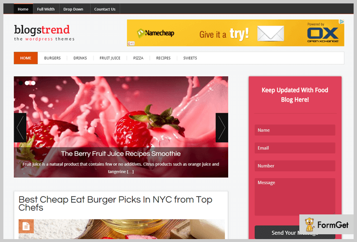 blogs-trend-ad-optimized-wordpress-themes