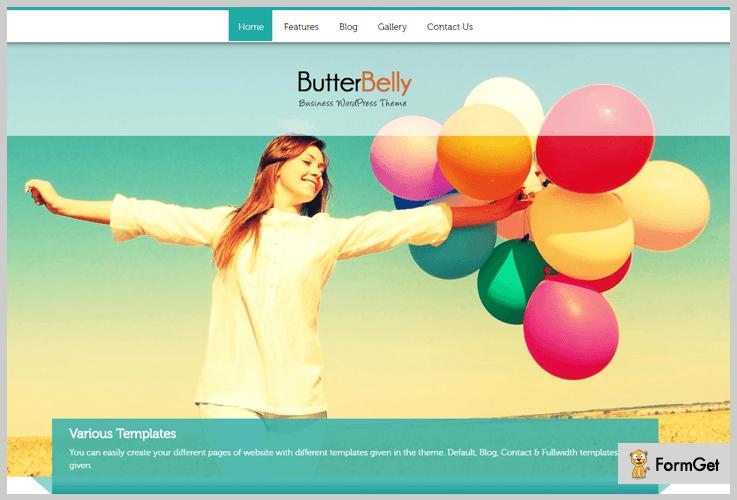 butterbelly4