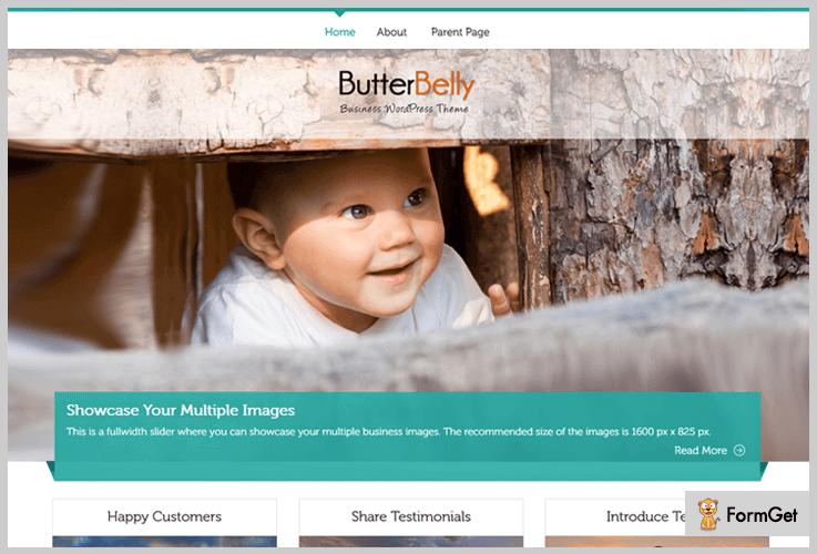 butterbelly6