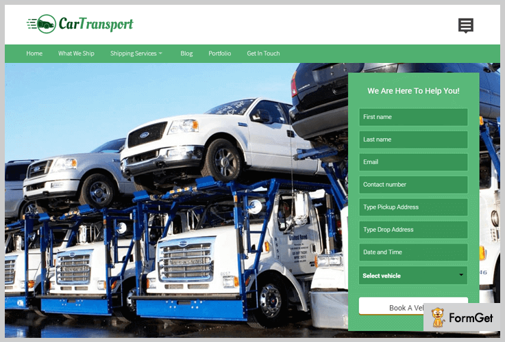 car-transport-car-dealership-wordpress-themes