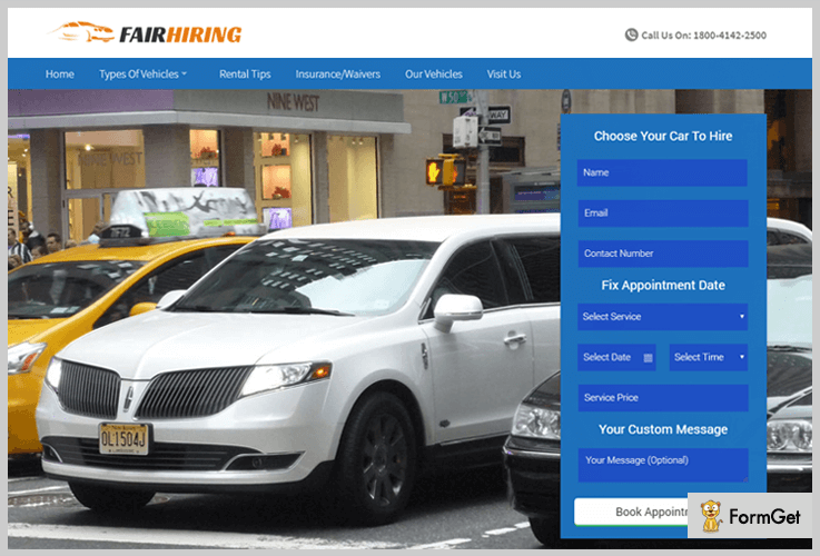 fair-hiring-car-dealership-wordpress-themes