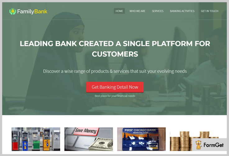 family-bank
