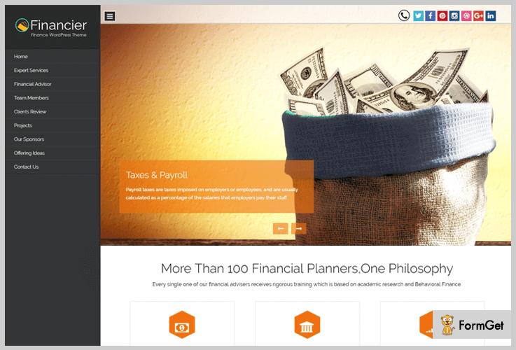 financier1