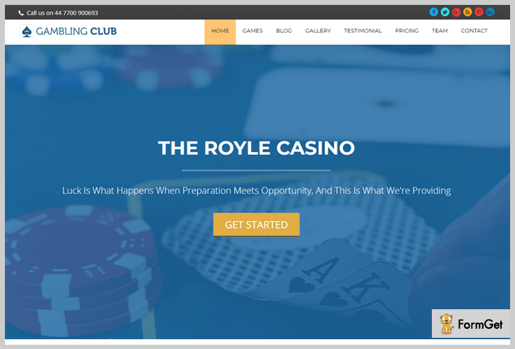 gambling-club-gambling-wordpress-themes