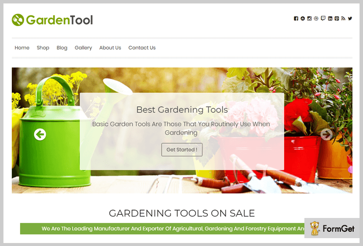 garden-tools-gardening-wordpress-themes
