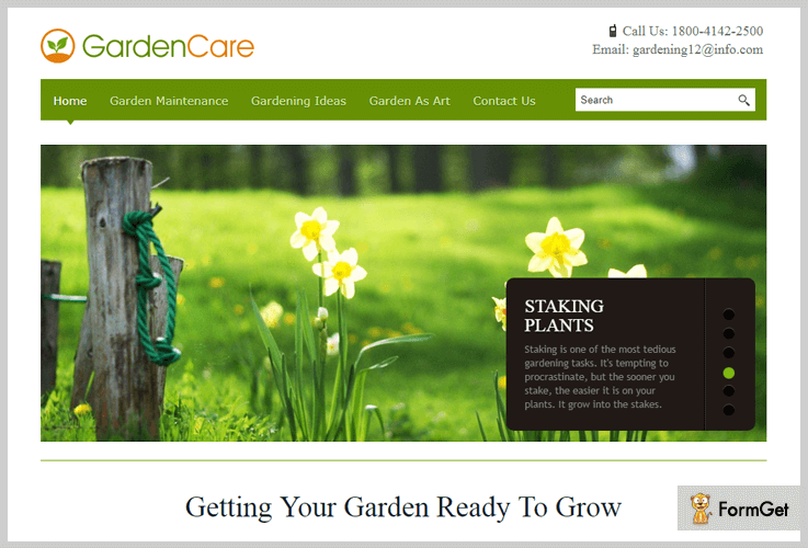 gardencare-gardening-wordpress-themes
