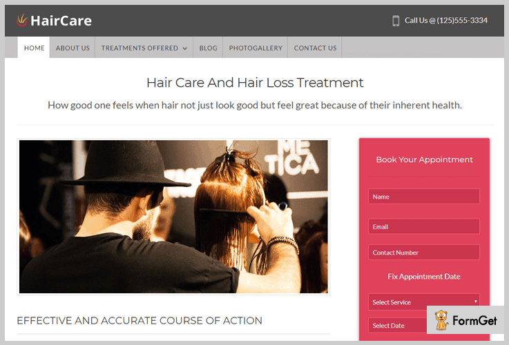 hair-care-hair-salon-WordPress-themes