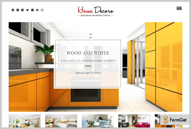 home-decoro-interior-design-wordpress-themes