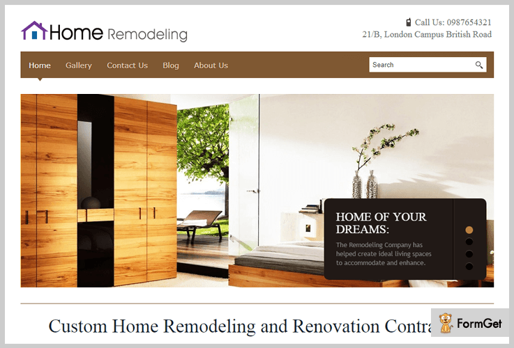 home-remodeling-interior-design-wordpress-themes