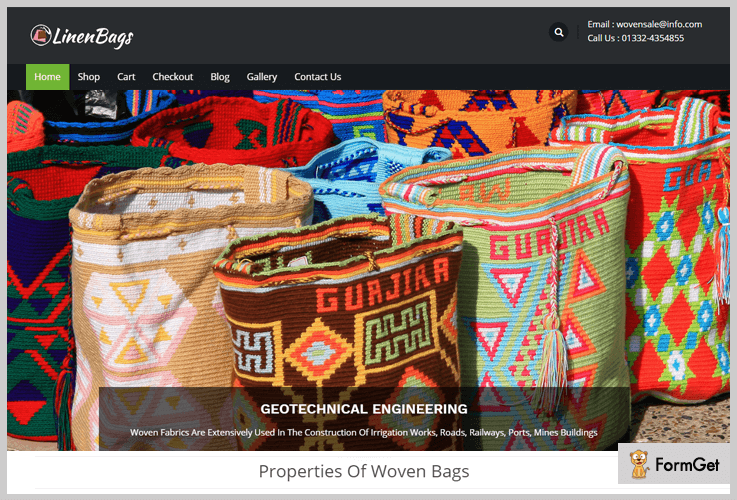linen-bags-shopping-wordpress-themes