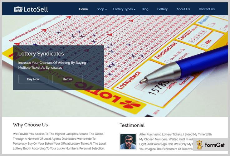 loto-sell-gambling-wordpress-themes