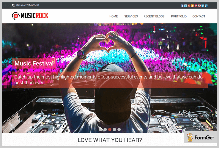 music-rock-music-band-wordpress-themes