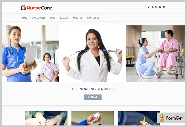 nurse-care-nursing-wordpress-themes