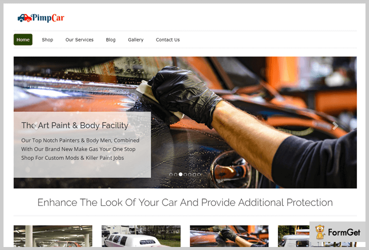 pimp-car-dealership-wordpress-themes