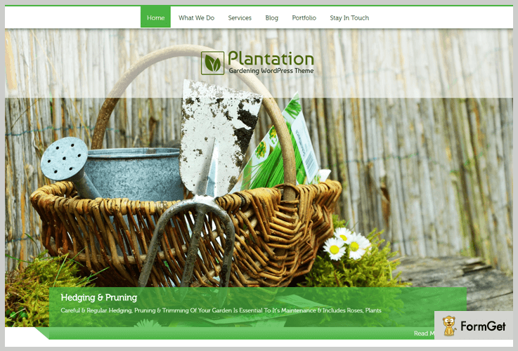 plantation-https://www.inkthemes.com/market/gardening-care-wordpress-theme/