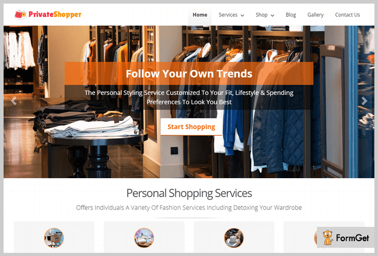 private-shopper-shopping-wordpress-themes