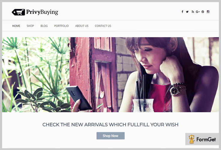 privy-buying-shopping-wordpress-themes