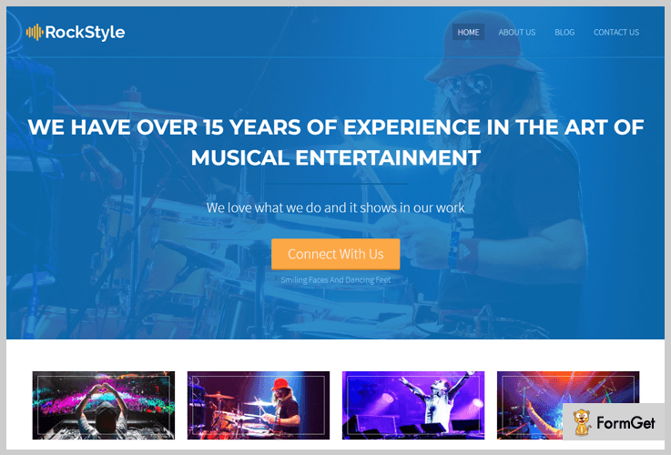 rock-style-music-band-wordpress-themes