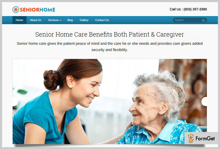 senior-home-nursing-wordpress-themes