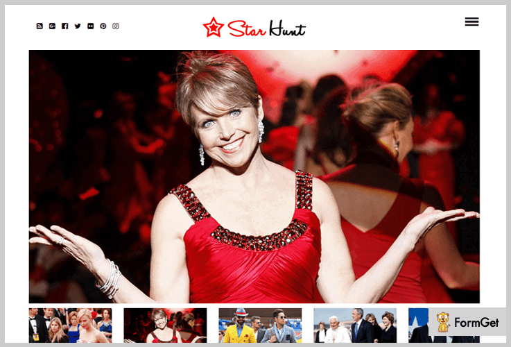 star-hunt-celebrity-wordpress-themes