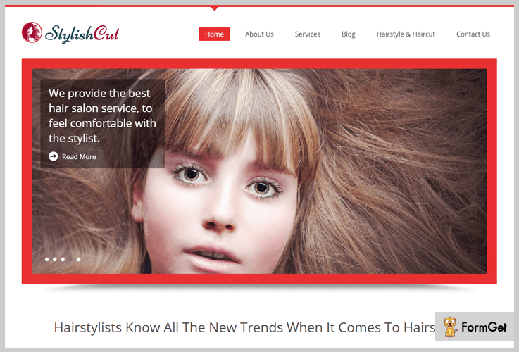 stylish-cut-hair-salon-WordPress-themes