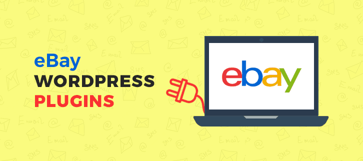 WordPress eBay Plugins