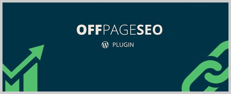 Off Page SEO plugin - Best WordPress Backlinks Plugins