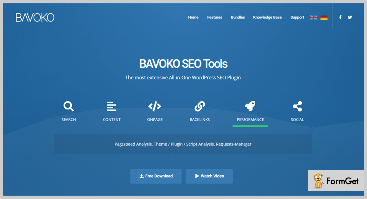 bavoko-seo-tools