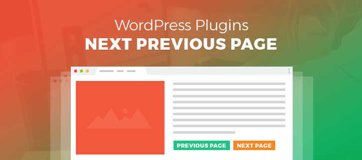 next previous page WordPress Plugins