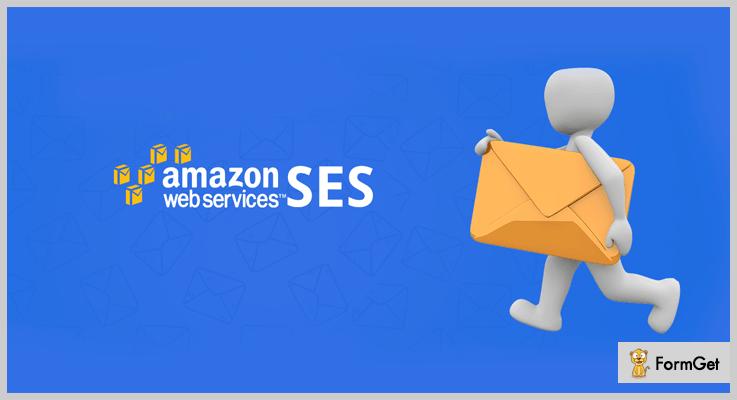 WP Amazon SES WordPress SMTP Plugin