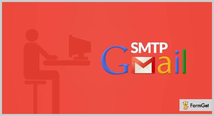 WP Gmail WordPress SMTP Plugin
